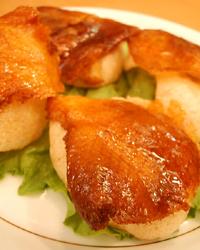 中国美食 悠楽鮮味房(チュウゴクビショクユウラクセンビボウ) - 新橋 - 東京都(中華料理,鍋料理)-gooグルメ&料理
