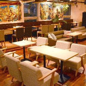 デザイナーズダイニング HIKARI DINING meets CheeseTable 渋谷(デザイナーズダイニングヒカリダイニングミーツチーズテーブル シブヤ) - 渋谷駅周辺 - 東京都(イタリア料理,デザート・スイーツ,フランス料理,パーティースペース・宴会場,欧風料理)-gooグルメ&料理