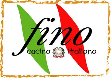 fino(フィーノ) - 浦和 - 埼玉県(イタリア料理,パスタ・ピザ)-gooグルメ&料理
