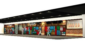 TUCANO'S IKEBUKURO(トゥッカーノ イケブクロ) - 池袋 - 東京都(バーベキュー,バイキング(洋食),その他(アジア・エスニック))-gooグルメ&料理
