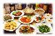 中華料理 嘉宴