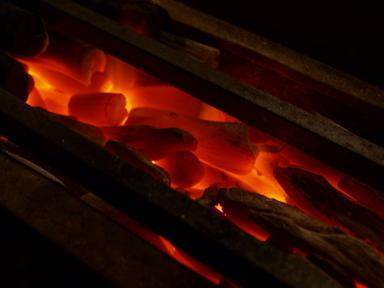 串や 吉衛門(クシヤキチエモン) - 川口 - 埼玉県(ラーメン・つけ麺,その他(お酒),串焼き,鶏料理・焼き鳥,居酒屋)-gooグルメ&料理