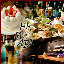 記念日 Dining HANABI新宿店