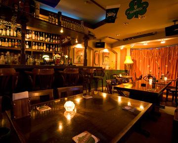 アイリッシュ・パブ EURO HOUSE(アイリッシュパブユーロハウス) - 船橋/浦安 - 千葉県(バー・バル,西洋各国料理,パーティースペース・宴会場,居酒屋)-gooグルメ&料理