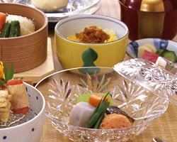 欅(ケヤキ) - 立川 - 東京都(すき焼き,しゃぶしゃぶ,寿司,懐石料理・会席料理)-gooグルメ&料理