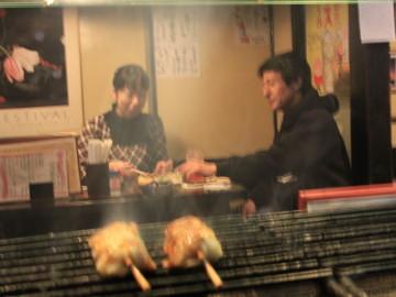 炭火焼鳥おらんだ亭 本店青砥(スミビヤキトリオランダテイ ホンテンアオト) - 青砥 - 東京都(鶏料理・焼き鳥)-gooグルメ&料理