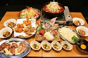 酒場 フナバシ屋(サカバフナバシヤ) - 船橋/浦安 - 千葉県(もつ料理,串焼き,鶏料理・焼き鳥,居酒屋)-gooグルメ&料理