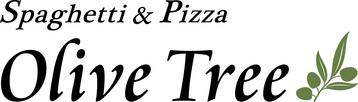 オリーブの木 ゲートシティ大崎店(オリーブノキ ゲートシティオオサキテン) - 大崎/五反田 - 東京都(イタリア料理,パスタ・ピザ)-gooグルメ&料理