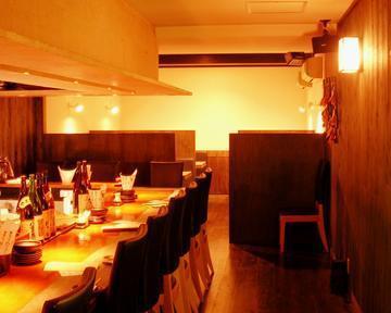 Kitchen Bar でん(キッチンバーデン) - 八王子 - 東京都(西洋各国料理,居酒屋)-gooグルメ&料理