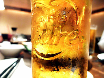 麦家Shokudo(ムギヤショクドウ) - 青梅/福生/奥多摩 - 東京都(居酒屋,鶏料理・焼き鳥,その他(和食))-gooグルメ&料理