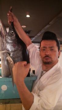 いか天国(イカテンゴク) - 立川 - 東京都(居酒屋,和食全般,その他(和食))-gooグルメ&料理