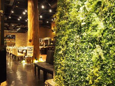 Banquet Restaurant FUKUROU(バンケットレストラン フクロウ) - 大宮 - 埼玉県(イタリア料理,バー・バル,フランス料理,パーティースペース・宴会場)-gooグルメ&料理