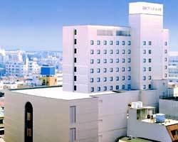 立川グランドホテル バイキングレストラン オーク(タチカワグランドホテル バイキングレストランオーク) - 立川 - 東京都(バイキング(洋食),西洋各国料理)-gooグルメ&料理