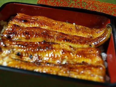 うなぎ藤田(ウナギフジタ) - 多摩 - 東京都(うなぎ)-gooグルメ&料理