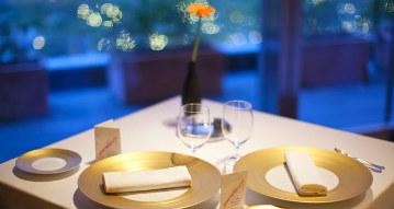 RESTAURANT SANTPAU 【レストラン サンパウ】(レストランサンパウ レストランサンパウ) - 日本橋 - 東京都(スペイン・ポルトガル料理)-gooグルメ&料理
