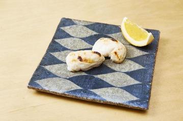 食楽和洋 的山(ショクラクワヨウテキザン) - 二子玉川 - 東京都(懐石料理・会席料理)-gooグルメ&料理