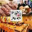 【すりみや】神田淡路町店