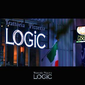 Trattoria LOGIC Due ~個室×イタリアン~(トラットリアロジックドゥエコシツイタリアン) - 池袋 - 東京都(イタリア料理)-gooグルメ&料理