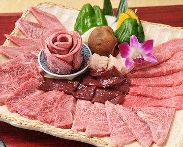 松牛(マツギュウ) - 松戸/柏/野田 - 千葉県(韓国料理,焼肉)-gooグルメ&料理