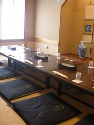 もち月(モチヅキ) - 蒲田/羽田 - 東京都(和食全般,すき焼き,しゃぶしゃぶ,懐石料理・会席料理)-gooグルメ&料理