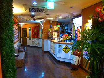 カラオケスペースNANA(カラオケスペースナナ) - 多摩 - 東京都(居酒屋,西洋各国料理,イタリア料理,ビアホール・ビアガーデン,無国籍料理)-gooグルメ&料理