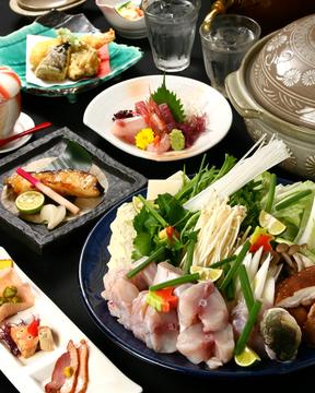 多酒食彩 つかさ(タシュショクサイツカサ) - 熊谷/深谷 - 埼玉県(もつ料理,串焼き,居酒屋,和食全般)-gooグルメ&料理