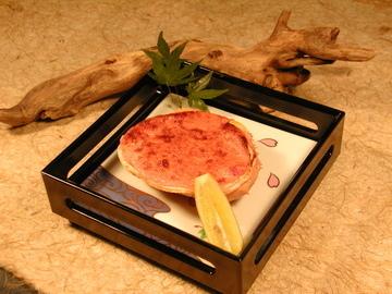 喜多家(キタヤ) - 池袋 - 東京都(居酒屋,創作料理(和食),その他(和食))-gooグルメ&料理
