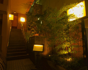 きくまさ(キクマサ) - 西麻布 - 東京都(海鮮料理,割烹・料亭・小料理,懐石料理・会席料理,和食全般,居酒屋)-gooグルメ&料理