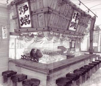 炭べえ 戸塚店(スミベエ トツカテン) - 戸塚 - 神奈川県(鶏料理・焼き鳥,その他,居酒屋)-gooグルメ&料理