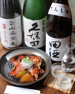 青山(アオヤマ) - 銀座 - 東京都(和食全般,割烹・料亭・小料理,その他(和食),懐石料理・会席料理)-gooグルメ&料理