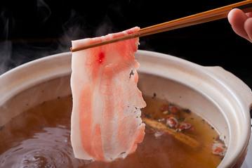 やきもの屋 いーと(ヤキモノヤイート) - 新宿1〜2丁目 - 東京都(鶏料理・焼き鳥,自然食・薬膳,和食全般,しゃぶしゃぶ,郷土料理・家庭料理)-gooグルメ&料理