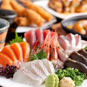 鮮魚と地酒 ぼうず(センギョトジザケボウズ) - 池袋 - 東京都(居酒屋,海鮮料理)-gooグルメ&料理