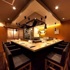 旬処 つくね(シュンドコロツクネ) - 西新宿 - 東京都(鶏料理・焼き鳥,割烹・料亭・小料理,鉄板焼き)-gooグルメ&料理