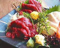 如月桃花(キサラギトウカ) - 池袋 - 東京都(創作料理(和食),和食全般,居酒屋)-gooグルメ&料理