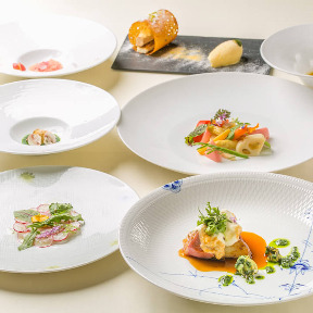 HANZOYA(ハンゾウヤ) - 新横浜 - 神奈川県(和食全般,フランス料理,自然食・薬膳)-gooグルメ&料理