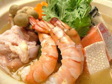 鳥兆(トリチョウ) - 八王子 - 東京都(鶏料理・焼き鳥,和食全般)-gooグルメ&料理