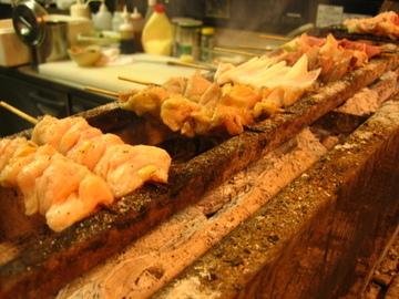 きなり(キナリ) - 取手/つくば - 茨城県(その他,パーティースペース・宴会場,串焼き,居酒屋,鶏料理・焼き鳥)-gooグルメ&料理