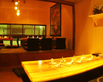 炙りやまるこ aburiya maruko 新丸子(アブリヤマルコ シンマルコ) - 武蔵小杉/日吉 - 神奈川県(その他(和食),創作料理(洋食),その他(お酒),居酒屋)-gooグルメ&料理