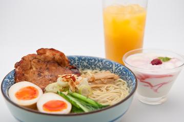 空海(クウカイ) - 川崎/鶴見 - 神奈川県(ラーメン・つけ麺)-gooグルメ&料理