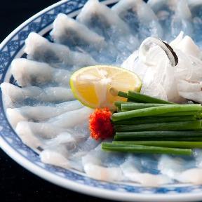 ふぐ・しゃぶしゃぶ 舩場 パート2(フグシャブシャブセンバパートツウ) - 千葉 - 千葉県(ふぐ・すっぽん,和食全般)-gooグルメ&料理