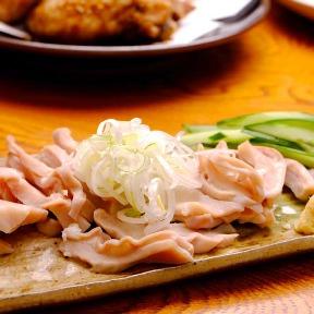 番長(バンチョウ) - 取手/つくば - 茨城県(もつ料理,居酒屋)-gooグルメ&料理