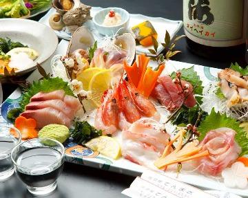 喰処 飲処 てんまさ(クイドコロノミドコロテンマサ) - 水戸 - 茨城県(郷土料理・家庭料理,和食全般,鍋料理,海鮮料理,居酒屋)-gooグルメ&料理