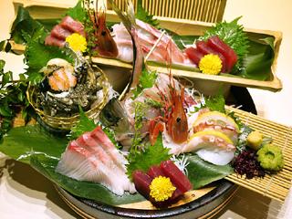 魚國(ウオクニ) - 小田原 - 神奈川県(和食全般,その他(和食))-gooグルメ&料理
