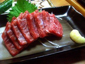 鴨鍋 湯島 梅園(カモナベユシマウメゾノ) - 本郷 - 東京都(しゃぶしゃぶ,和食全般,鍋料理)-gooグルメ&料理