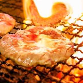 もつなべきむら屋 新宿南口(モツナベキムラヤ シンジュクミナミグチ) - 新宿東口 - 東京都(しゃぶしゃぶ,焼肉,パーティースペース・宴会場,居酒屋,もつ料理)-gooグルメ&料理