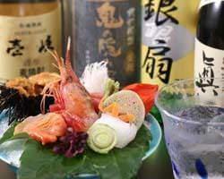 銀扇(ギンセン) - 柴又 - 東京都(ふぐ・すっぽん,和食全般,懐石料理・会席料理)-gooグルメ&料理