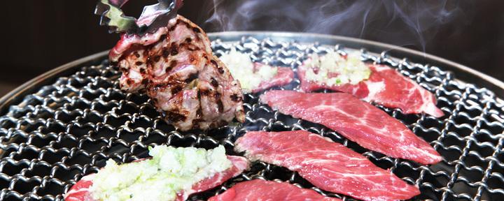 銀座羊屋 はなれ(ギンザヒツジヤハナレ) - 銀座 - 東京都(焼肉,ジンギスカン)-gooグルメ&料理