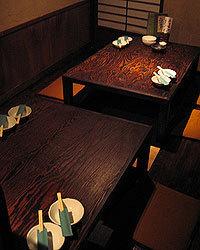 芋乃蔵(イモノクラ) - 府中/調布 - 東京都(居酒屋,西洋各国料理,その他(和食))-gooグルメ&料理