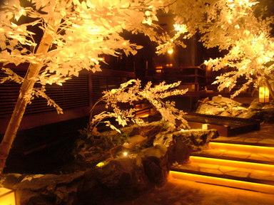 川の音(カワノネ) - 千葉 - 千葉県(その他(和食),懐石料理・会席料理,居酒屋)-gooグルメ&料理