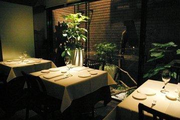 リストランテ・ヒロ 青山本店(リストランテヒロ アオヤマホンテン) - 西麻布 - 東京都(イタリア料理)-gooグルメ&料理